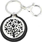 key-rings woman jewellery Bagutta 2000-03 NE