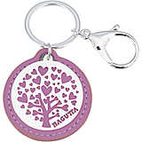 key-rings woman jewellery Bagutta 2000-03 RS