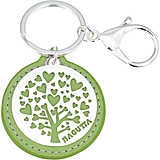 key-rings woman jewellery Bagutta 2000-03 VE