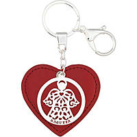 key-rings woman jewellery Bagutta 2002-04