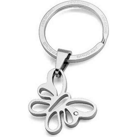 key-rings woman jewellery Brosway BEGO53