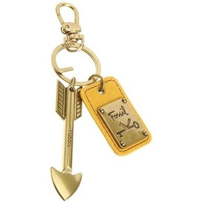 key-rings woman jewellery Fossil SL3003747