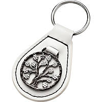key-rings woman jewellery Julie Julsen JJKR-01