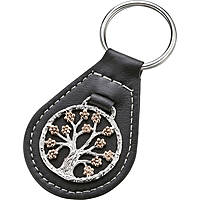 key-rings woman jewellery Julie Julsen JJKR-02