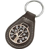 key-rings woman jewellery Julie Julsen JJKR-03