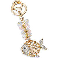 key-rings woman jewellery Morellato Magic SD0355