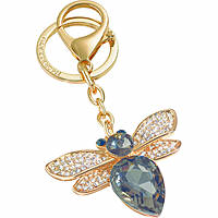 key-rings woman jewellery Morellato Magic SD0371