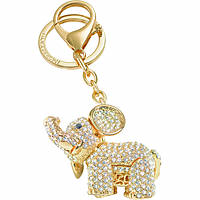 key-rings woman jewellery Morellato Magic SD0375