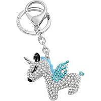 key-rings woman jewellery Morellato Magic SD0376