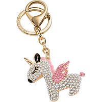 key-rings woman jewellery Morellato Magic SD0377