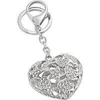 key-rings woman jewellery Morellato Magic SD0378