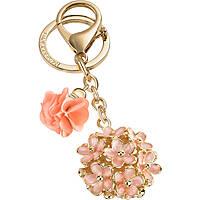 key-rings woman jewellery Morellato Magic SD0379