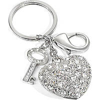 key-rings woman jewellery Morellato SD0307