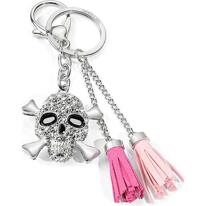 key-rings woman jewellery Morellato SD0314