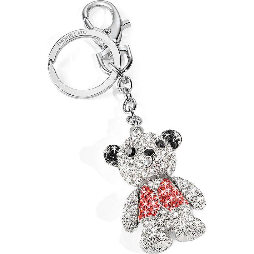 key-rings woman jewellery Morellato SD0315