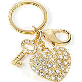 key-rings woman jewellery Morellato SD0318
