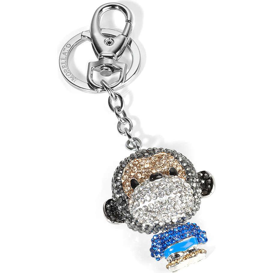 key-rings woman jewellery Morellato SD0323