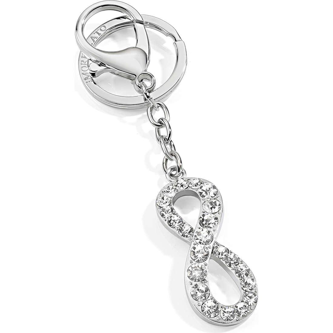 key-rings woman jewellery Morellato SD0327