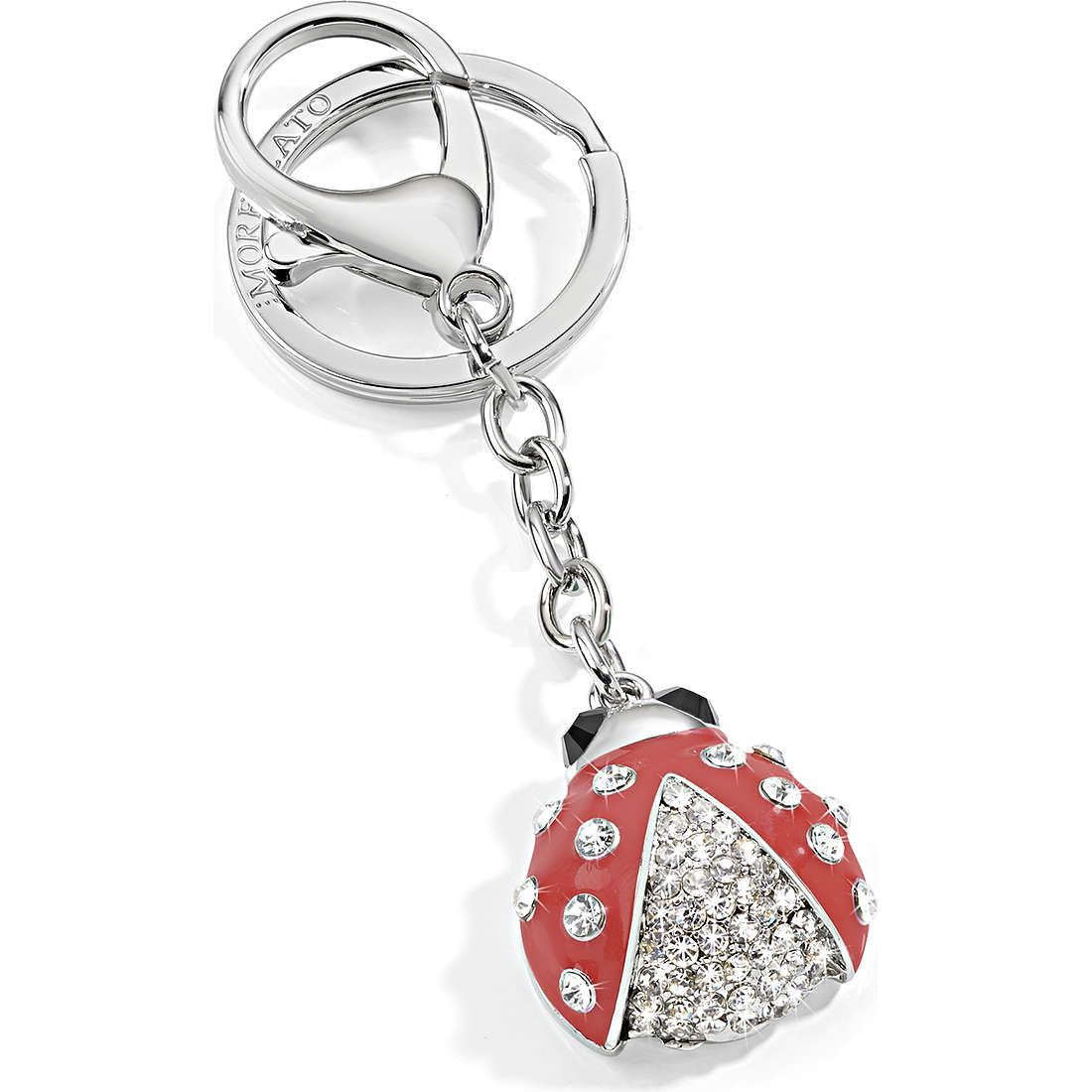 key-rings woman jewellery Morellato SD0328