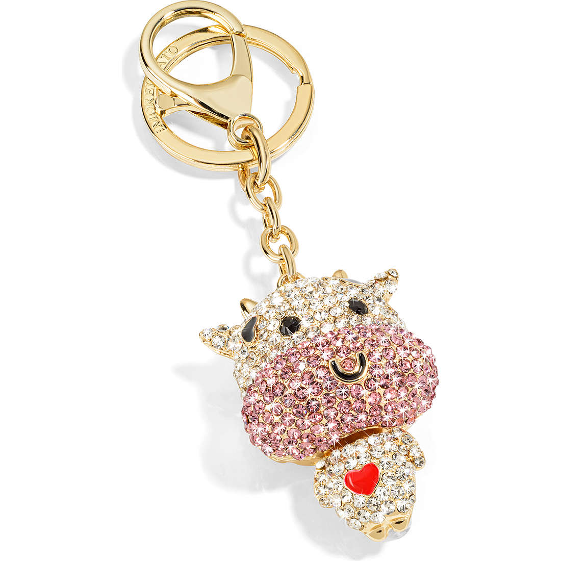 key-rings woman jewellery Morellato SD0335
