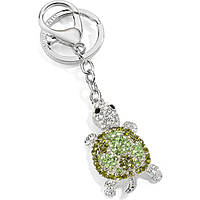key-rings woman jewellery Morellato SD0339