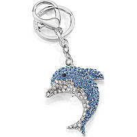 key-rings woman jewellery Morellato SD0343