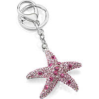 key-rings woman jewellery Morellato SD0345