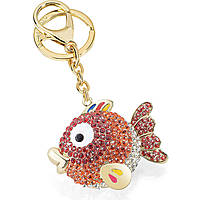 key-rings woman jewellery Morellato SD0346