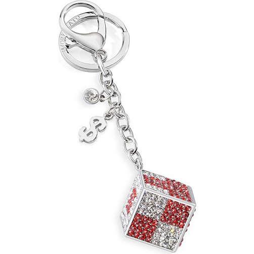 key-rings woman jewellery Morellato SD0347