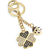 key-rings woman jewellery Morellato SD0348