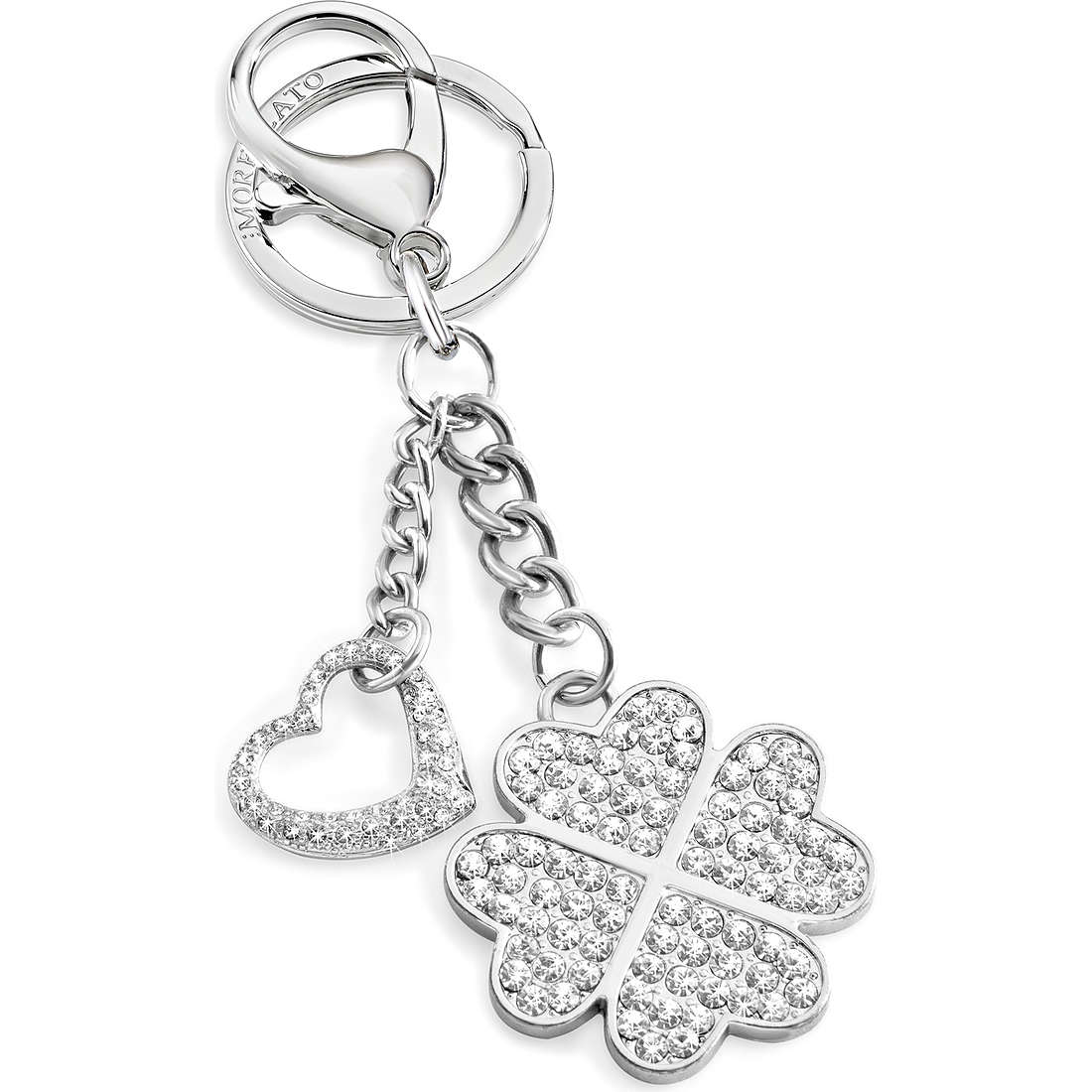 key-rings woman jewellery Morellato SD0349