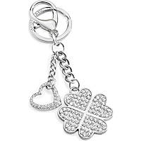 key-rings woman jewellery Morellato SD0349