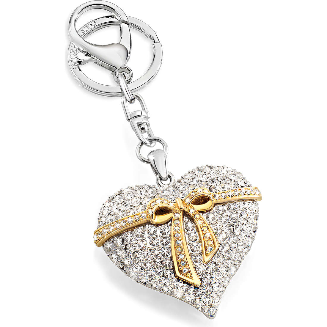 key-rings woman jewellery Morellato SD0350