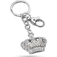 key-rings woman jewellery Morellato SD0359