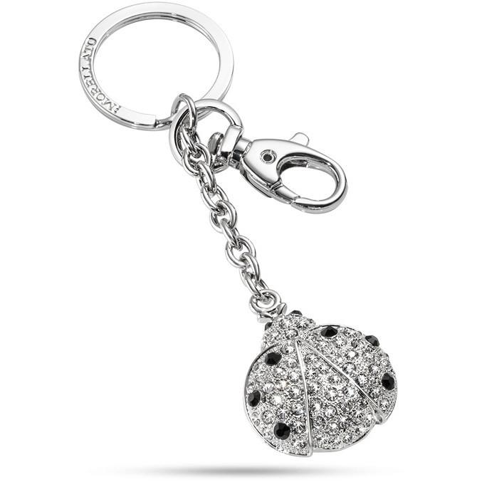 key-rings woman jewellery Morellato SD0360