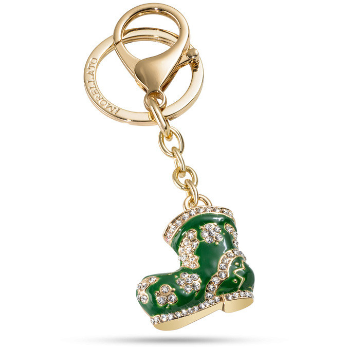 key-rings woman jewellery Morellato SD0362