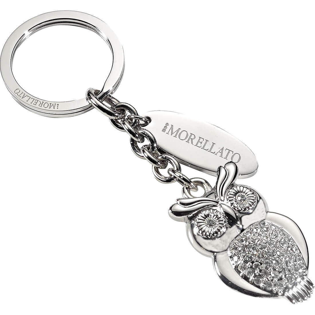 key-rings woman jewellery Morellato SD2608