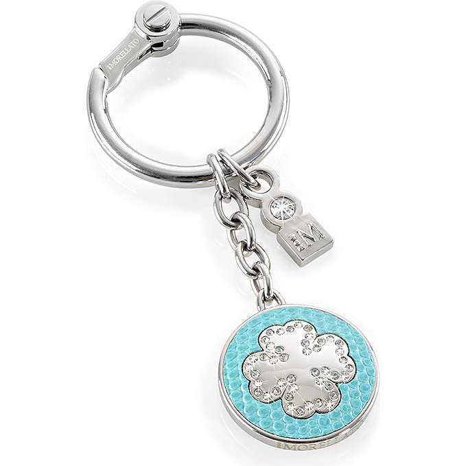 key-rings woman jewellery Morellato SD2618
