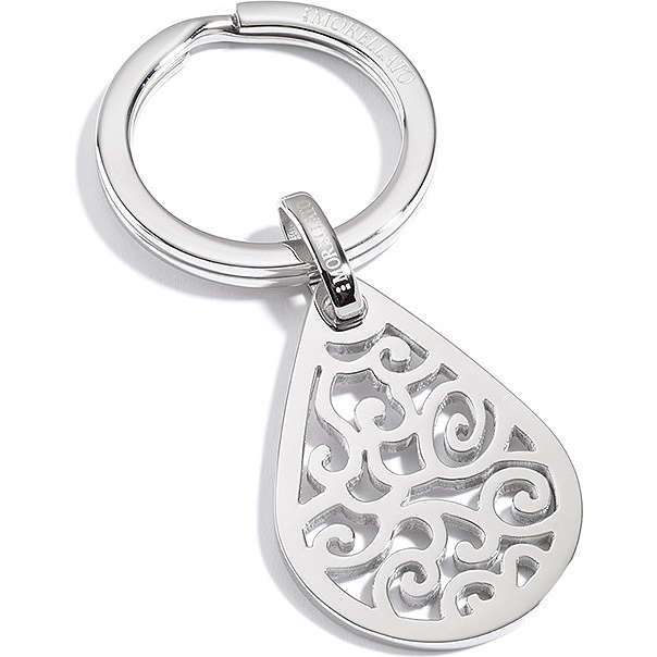 key-rings woman jewellery Morellato SD3411