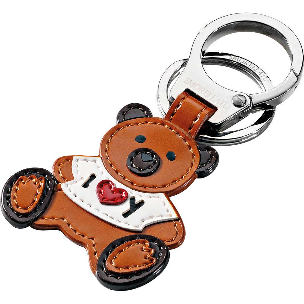 key-rings woman jewellery Morellato SD3704