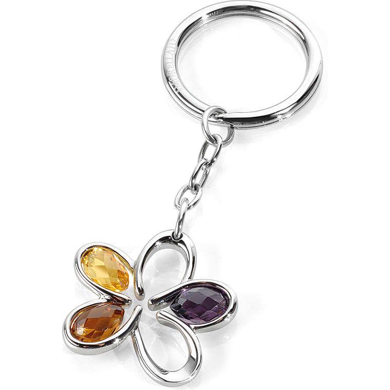 key-rings woman jewellery Morellato SD6308
