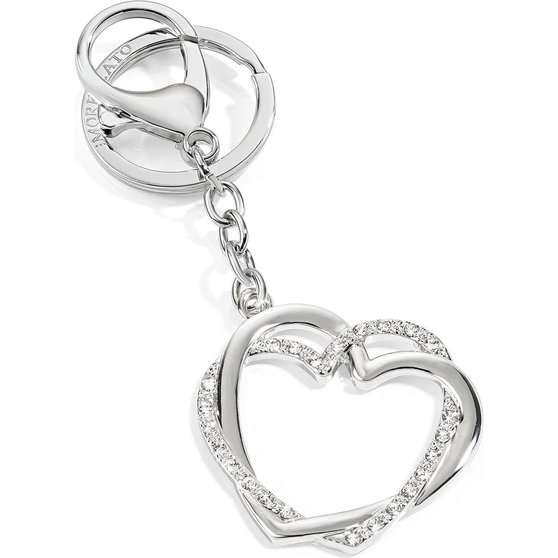 key-rings woman jewellery Morellato SD7107