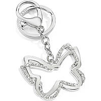 key-rings woman jewellery Morellato SD7108