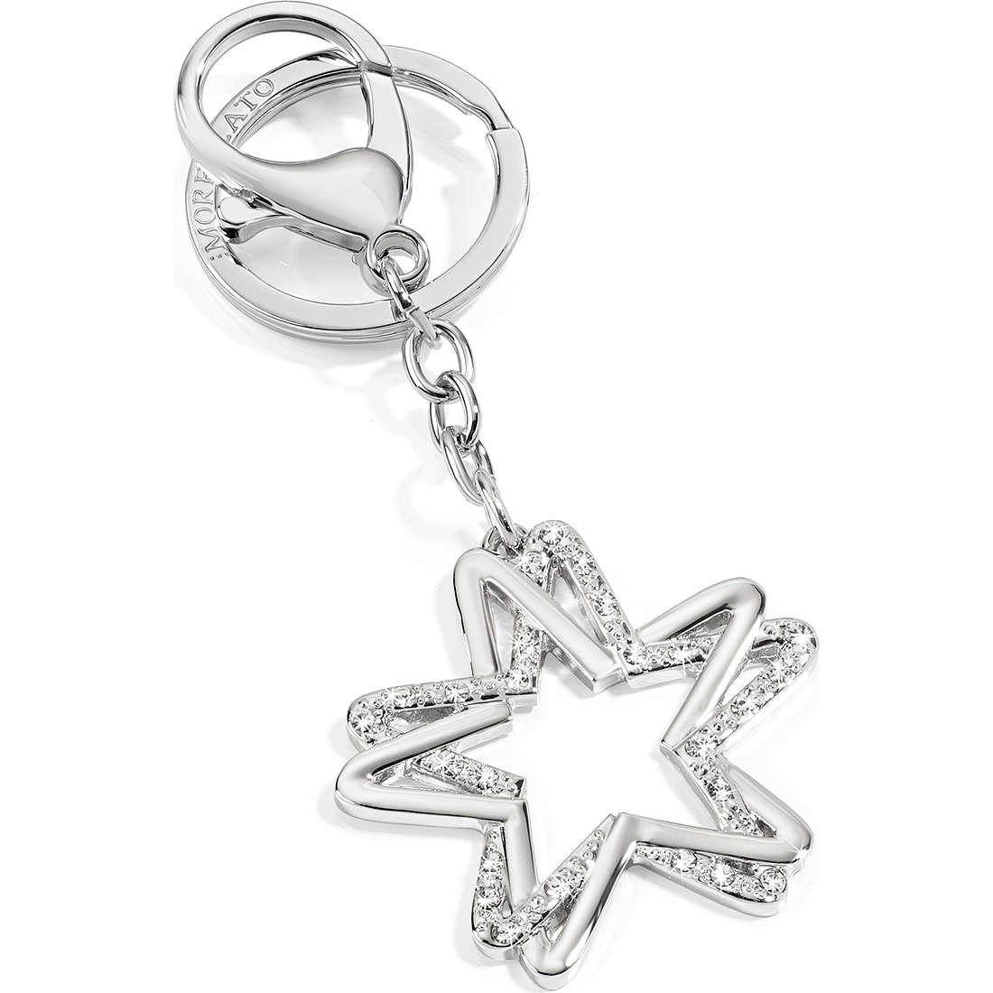 key-rings woman jewellery Morellato SD7109