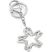 key-rings woman jewellery Morellato SD7109