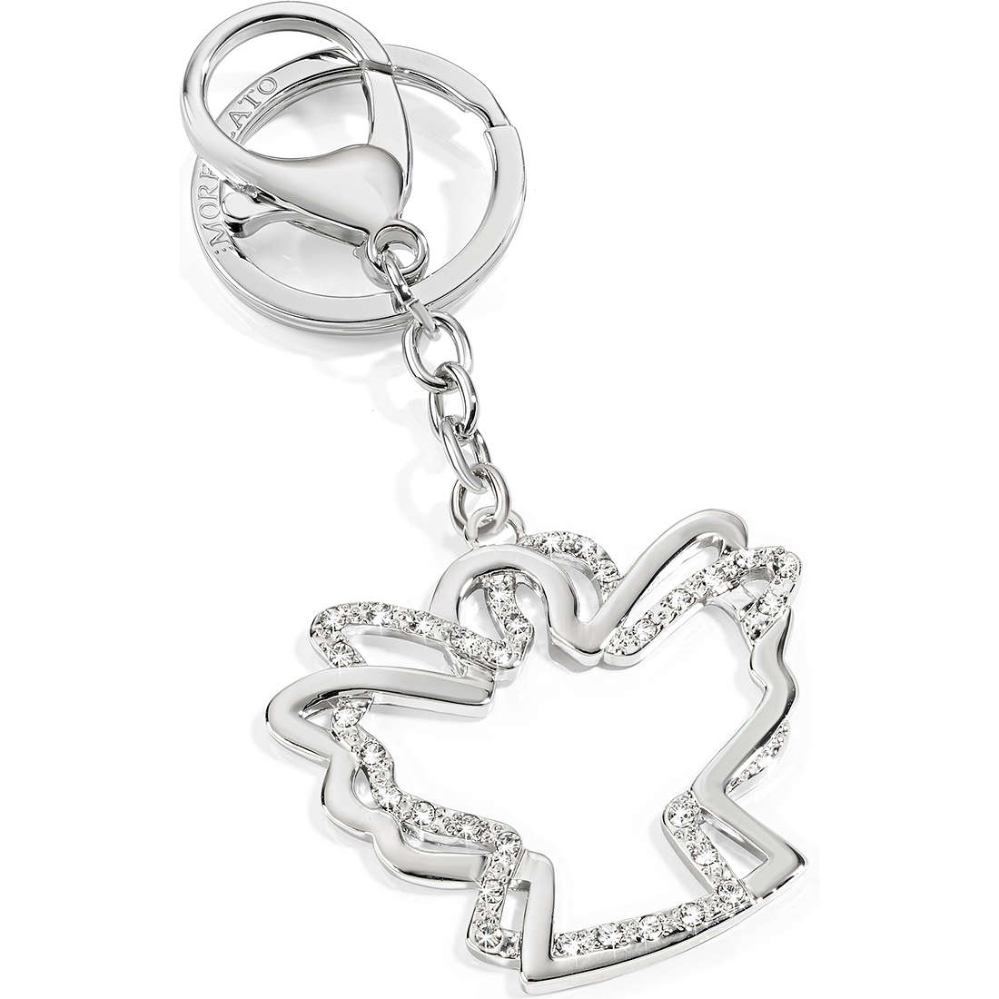 key-rings woman jewellery Morellato SD7110