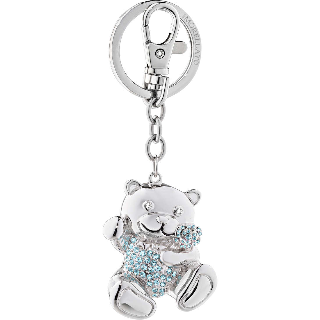 key-rings woman jewellery Morellato SD7122