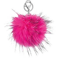 key-rings woman jewellery Morellato SD8409
