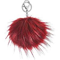 key-rings woman jewellery Morellato SD8410