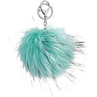 key-rings woman jewellery Morellato SD8411